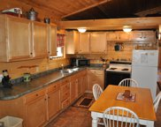 26175 Fisher Road, Blackduck image