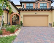 28005 Cookstown Ct Unit 3403, Bonita Springs image