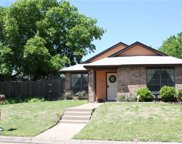 4717 Wineberry Drive, Fort Worth image