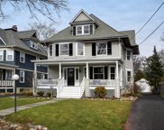 154 Harrison Ave, Westfield Town image