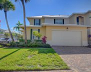 2144 Wells Place, Palm Beach Gardens image