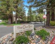 3242 Kimber Ct 42, San Jose image