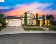 1840 Barolo Ct, Brentwood image