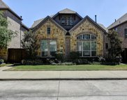 2506 Bill Moses Parkway, Farmers Branch image