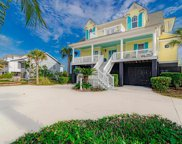 1303 South Waccamaw Dr., Garden City Beach image