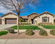 654 W Kaibab Place, Chandler image