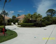 2203 NW Seagrass Drive, Palm City image
