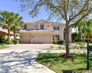 5034 Countrybrook Dr, Cooper City image