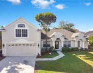 13840 Eagles Glen Court, Orlando image