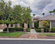 7221 Shallowford Avenue, Las Vegas image
