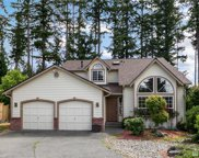 1714 S 371st Ct, Federal Way image