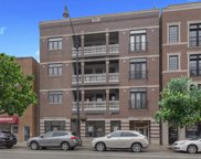 2728 North Lincoln Avenue Unit 3W, Chicago image