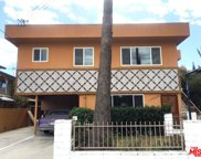 10860 BLIX Street, North Hollywood image
