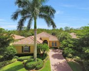 12491 Villagio WAY, Fort Myers image