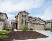 1618 Lily Ct, Hollister image