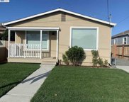 1427 153rd Ave, San Leandro image