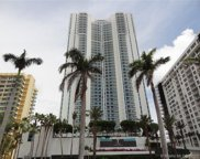 2711 S Ocean Dr Unit #2501, Hollywood image