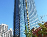 505 North Mcclurg Court Unit 406, Chicago image