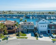 3942 Sirius Drive, Huntington Beach image