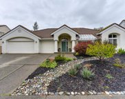 5025  Saint Francis Way, Rocklin image
