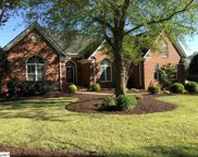 23 English Oak Road, Simpsonville image