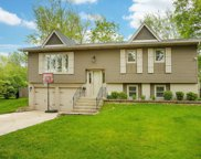 6707 Meadowcrest Drive, Downers Grove image