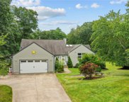 51 Whispering Pines  Terrace, West Greenwich image