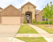 6837 San Fernando Drive, Fort Worth image