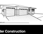 11203 S Nectarine Dr, South Jordan image