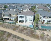 4812 Oceanridge Drive, Huntington Beach image