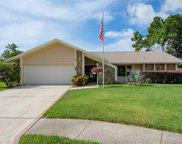 2985 Mayfair Court, Clearwater image