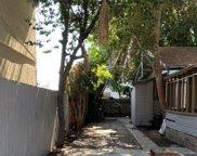 6222     Banner Avenue, Los Angeles image