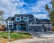 1291 Elmwood Court, Broomfield image