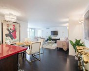 9950 Durant Drive Unit #409, Beverly Hills image