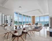 17001 Collins Ave Unit #908, Sunny Isles Beach image