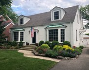773 Highview Terrace, Lake Forest image