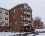 2231 Penn Place Unit #319, North Saint Paul image