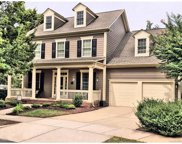 5324  Maddox Court, Fort Mill image