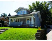 1611 W Belmar  Place, North College Hill image