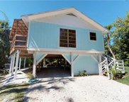 9195 Dimmick DR, Sanibel image