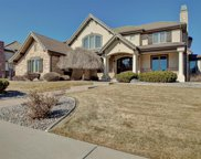 1131 Michener Way, Highlands Ranch image