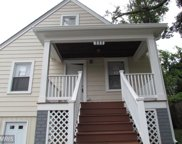 111 SULTAN AVENUE, Capitol Heights image