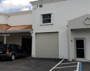 10171 Nw 58th St Unit #9, Doral image