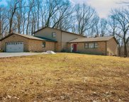 138 Becker Rd, Jefferson Twp - BUT image