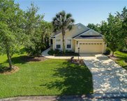 11661 Old Cypress Cove, Parrish image