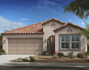 3004 E Farmdale Avenue, Mesa image