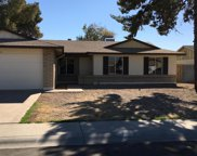 6353 W Mission Lane, Glendale image