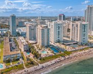 1912 S Ocean Dr Unit #PH1, Hallandale image