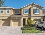 9234 Stone River Place, Riverview image