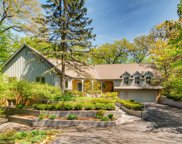 705 Sylvandale Court N, Mendota Heights image